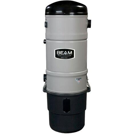 Aspirador Beam AC285