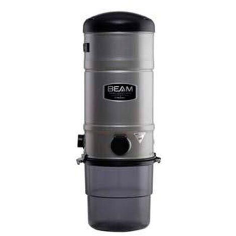Aspirador Beam AC335
