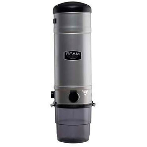 Aspirador Beam AC385 -Disponible en varias versiones