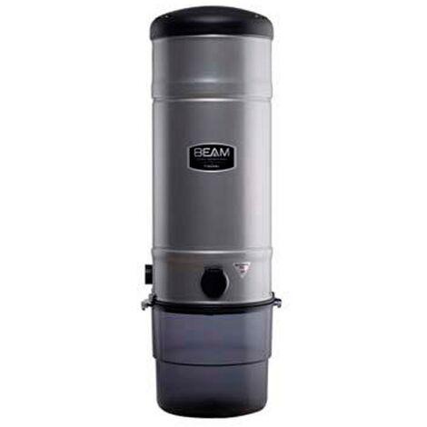 Aspirador Beam AC398 -Disponible en varias versiones