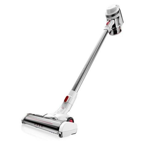 Aspirador conga thunderbrush 670 immortal battery 22,2v