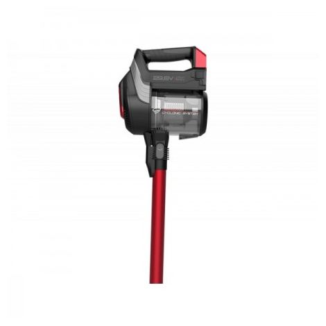 Aspirador conga thunderbrush 820 immortal battery 29,6 v