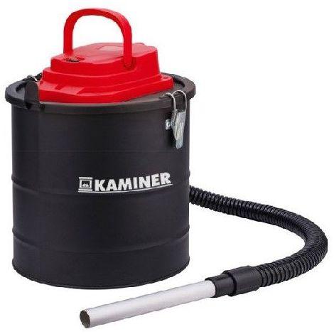 Aspirador de cenizas Kaminer ODK006-15L