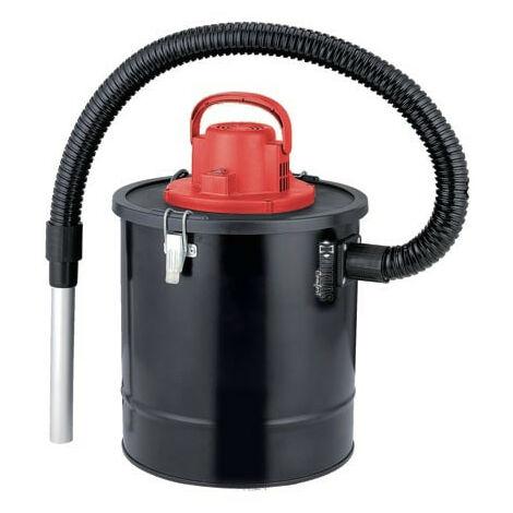 Aspirador de Cenizas Kekai 18 litros