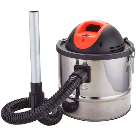 Aspirador de Cenizas Kekai Calimero 10 litros