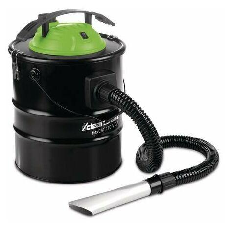Aspirador industrial flexCAT 120 VCA