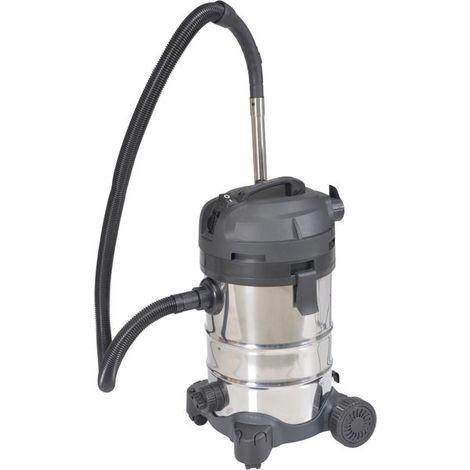 Aspirador industrial Hecht 8314 Z
