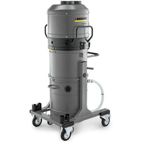 Aspirador industrial Karcher IVR 100/40 Sc