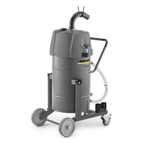 Aspirador industrial karcher IVR L 65/12 1 Tc