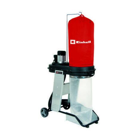 Aspirador Industrial TE-VE 550/1 A Einhell