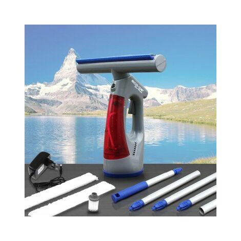 Aspirador limpiacristales ECO-DE® CLEAN WINDOW ECO-358