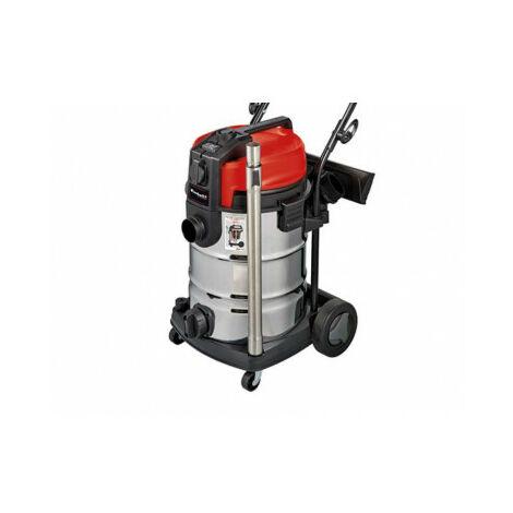 Aspirador seco-húmedo TE-VC 2230 SAC Einhell