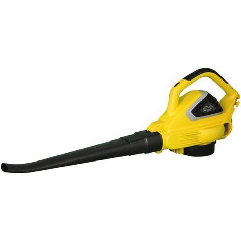 Aspirador/soplador/triturado garland gas 159e - talla