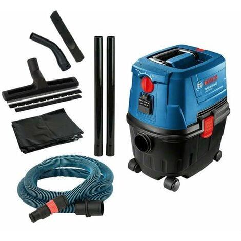 Aspirador universal Bosch GAS 15 PS