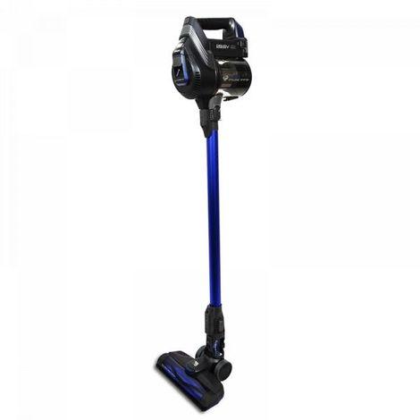 Aspirador Vertical Conga ThunderBrush 850 Azul Cecotec
