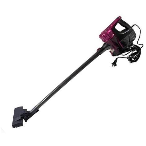 Aspiradora 2 En 1 Kiwi Kvc-4103 1000w 1,5 L