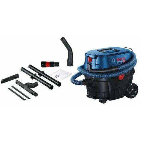 Aspiradora industrial Bosch GAS 12-25 PL