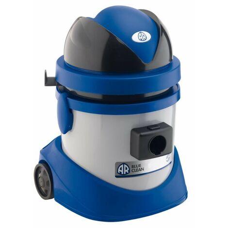 Aspiradora industrial en seco y húmedo AR3160