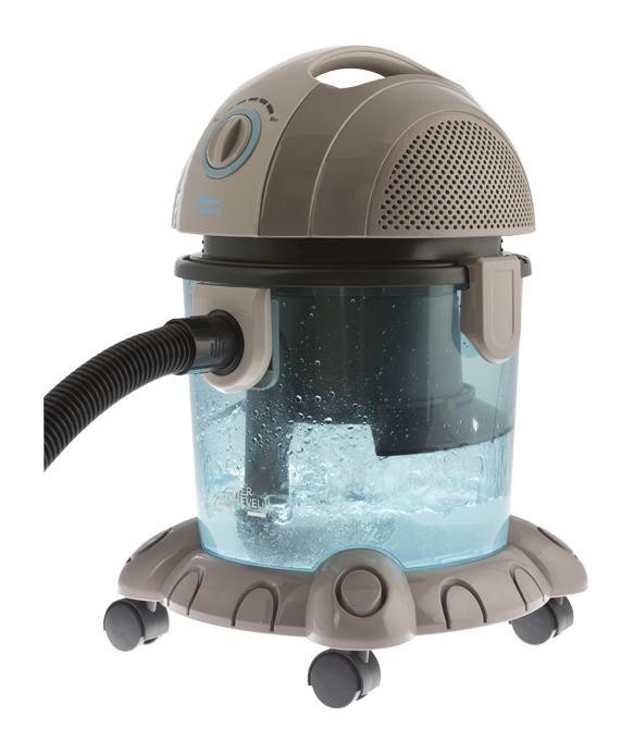 Aspirapolvere Filtro Ad Acqua.Aspirapolvere Con Filtro Ad Acqua