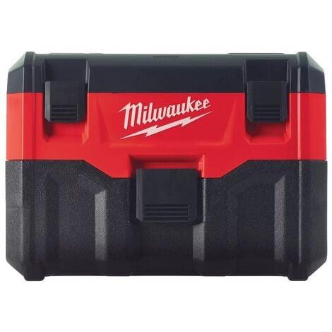Aspirateur 18V | M18 VC2-0 (machine seule) - 4933464029 - Milwaukee