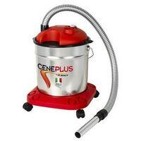 """Aspirateur à cendres électrique """"CENEPLUS"""" 950 W"""