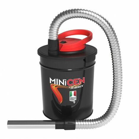 """Aspirateur à cendres électrique """"MINICEN"""" 800 W"""
