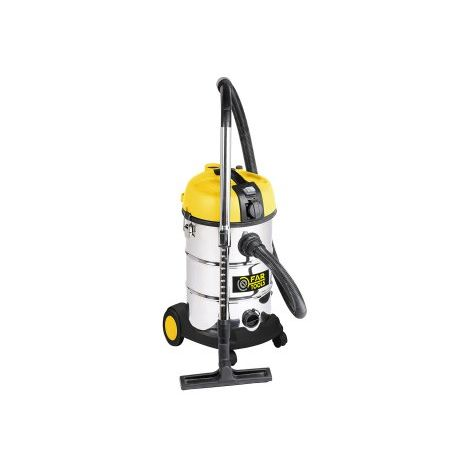 Aspirateur à décolmatage NET-UP 30P 1200 W 30 L FARTOOLS