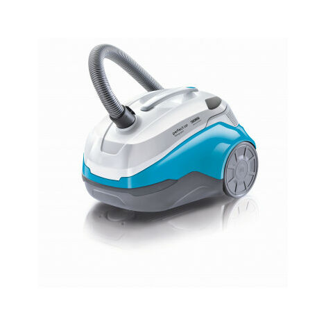 Aspirateur à filtre à eau Thomas Perfect Air Allergy Pure