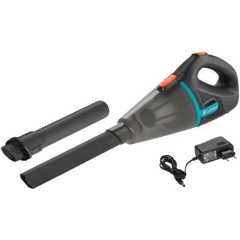 Aspirateur à main Outdoor Easy Clean Li C094471