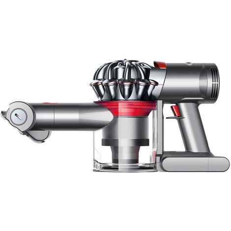 aspirateur à main rechargeable 21.6v - v7 trigger - dyson