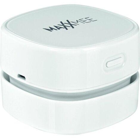 Aspirateur à main sans fil Maxxmee 00154 1 pc(s)