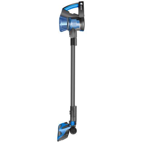 FAGOR Aspirateur balai 2en1 rechargeable 22.2v FG5529