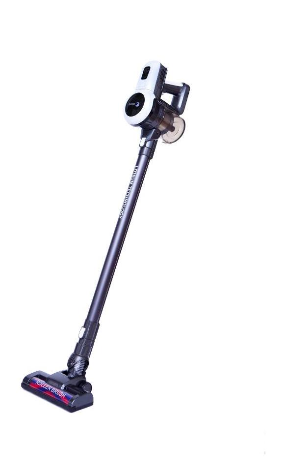 aspirateur balai 2en1 rechargeable 22.2v fg5529 fagor