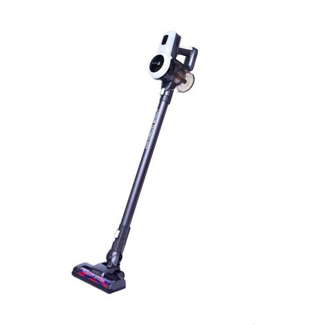 aspirateur balai 2en1 rechargeable 22.2v - fg5529 - fagor