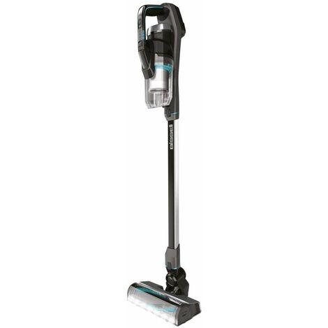 Balai nettoyage plafond à prix mini | Soldes dès le 15