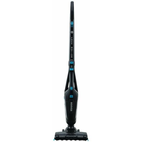 Aspirateur balai Hoover FREEMOTION 2 EN 1 FM216LI