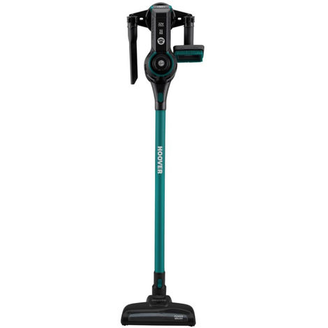 aspirateur balai multifonctions rechargeable 22v - fd22bc - hoover