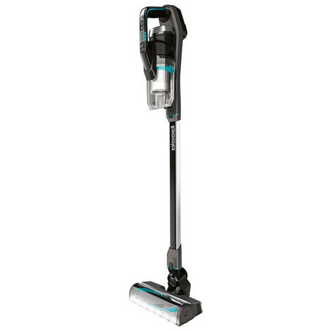 aspirateur balai rechargeable 21v - 2907d - bissell