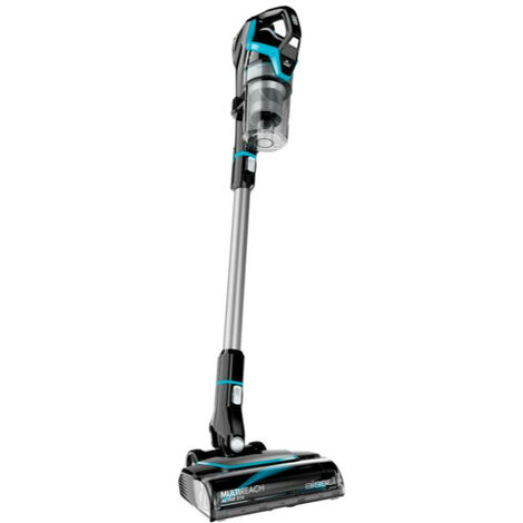 aspirateur balai rechargeable 21v - 2907n - bissell