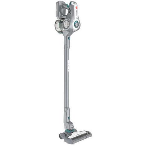 aspirateur balai rechargeable 22v - hf722afg - hoover