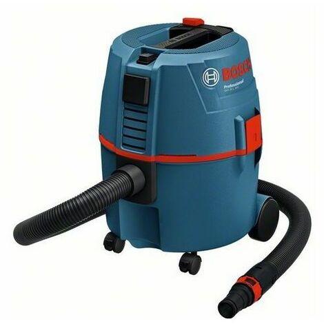 Aspirateur BOSCH GAS 20 L SFC - 060197B0W0