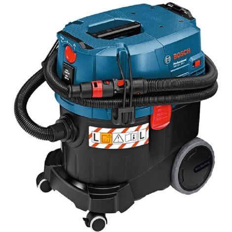 Aspirateur BOSCH GAS 35 L SFC+ - 0 601 9C3 0W0