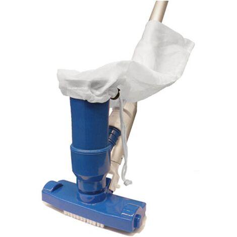 "main image of ""Aspirateur de bassin Ubbink 'CleanMagic'"""