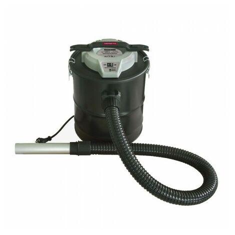 """main image of """"Aspirateur de cendres yamato 1200 w. 15 litres"""""""