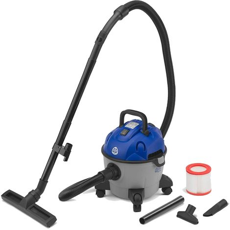 Aspirateur de chantier Annovi Reverberi Blue Clean AR 3170