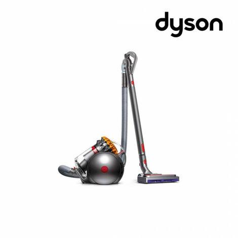 Aspirateur DYSON Big Ball Multifloor 2