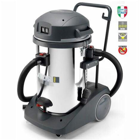 Aspirateur eau et poussière Professionnel Lavor Pro Taurus IR - 2 Way