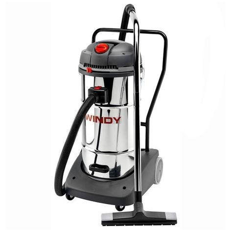 Aspirateur eau et poussière Professionnel Lavor Pro Windy 365 IR