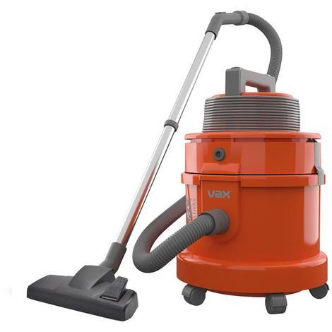 Aspirateur eau et poussière Vax 6131 Multifunction
