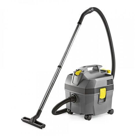 Aspirateur eau et poussières NT 20/1 Ap - 13785000 - Karcher